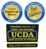 OMVIC-REGISTERED-DEALER-MEMBER-UCDA