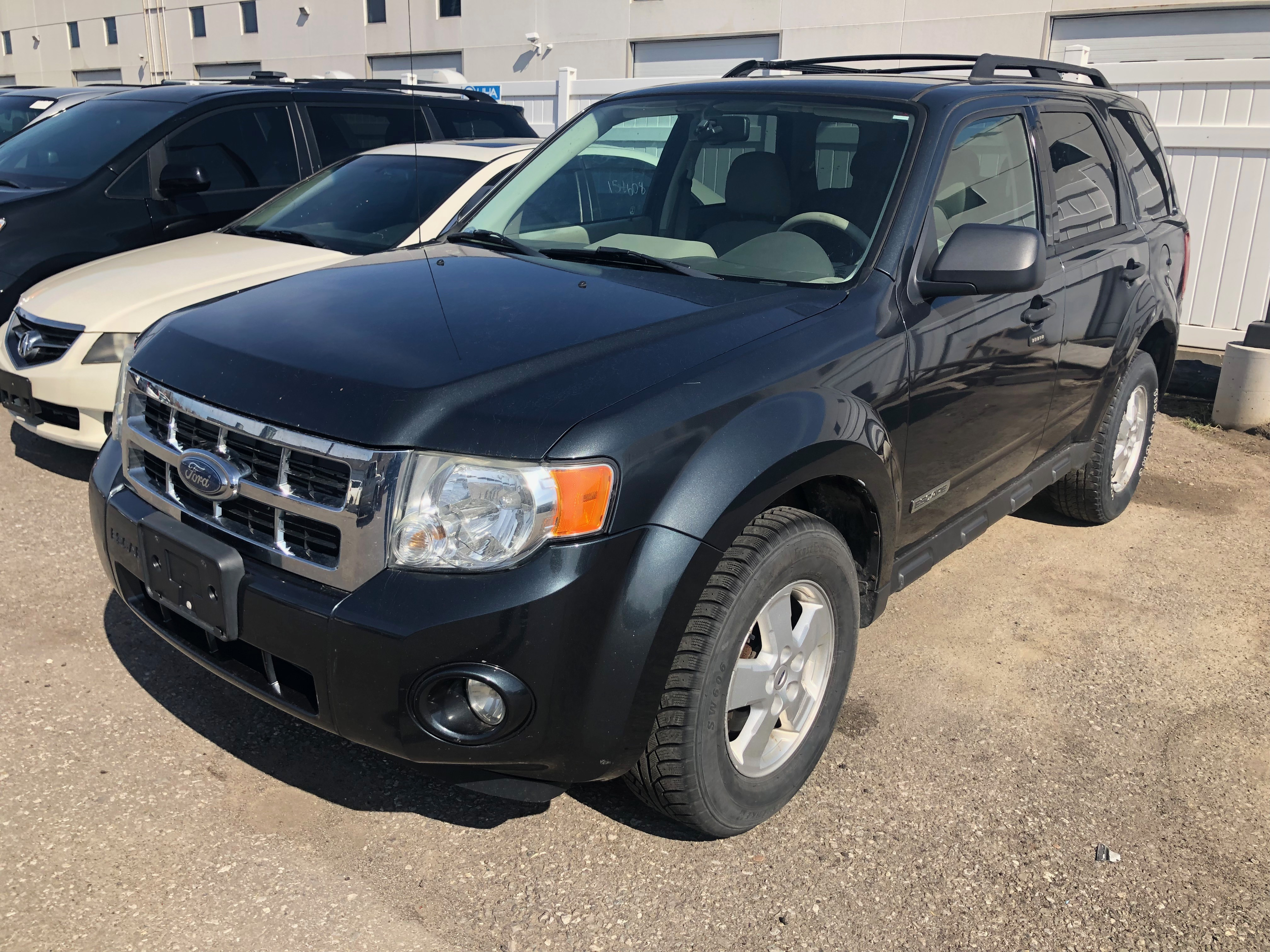 2008-Ford-Escape-XLT-Certified-4-Cyl-2WD-SUV-Crossover