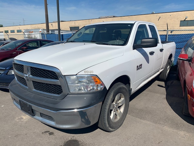 2013-Dodge-Power-Ram-1500-Pickup-Truck
