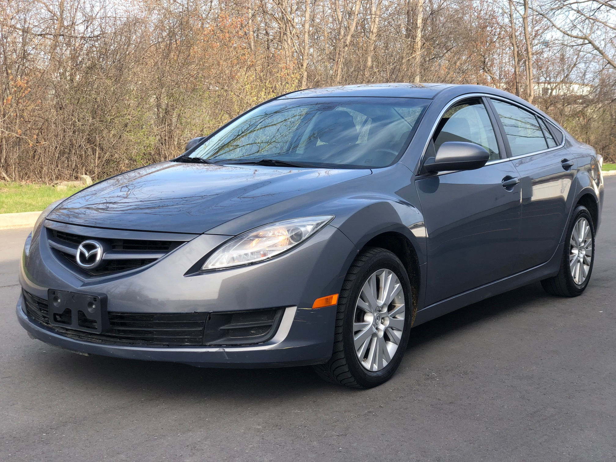 2009-Mazda-Mazda6-4-Cyl-Automatic-Certified-Sedan