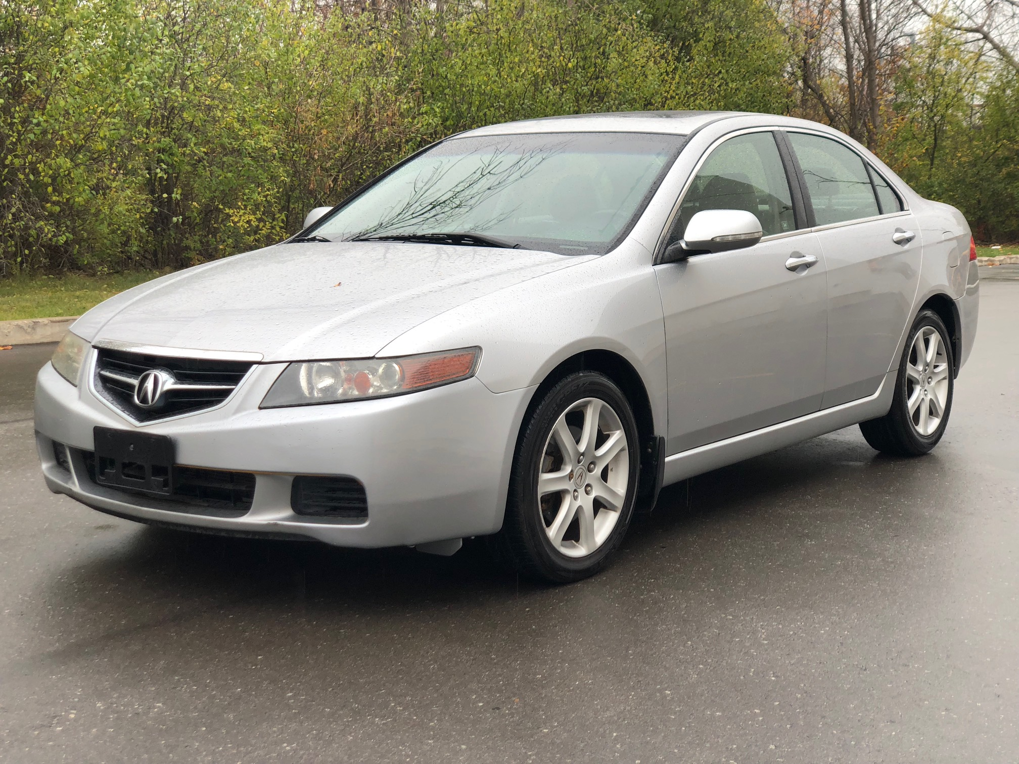 Acura-TSX-Premium-Certified-4-Cyl-Sedan