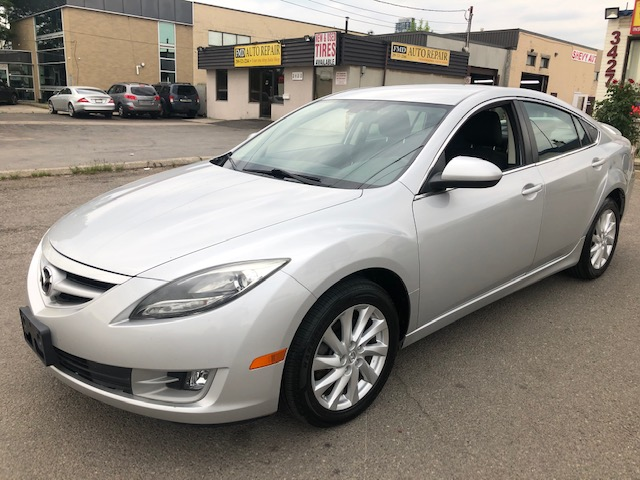 2013-Mazda-Mazda6-GS-Certified-4cyl-Bluetooth-aux-usb-Sedan